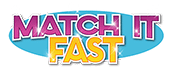 Match it Fast